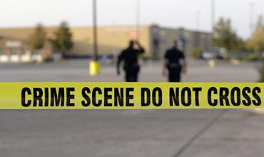 Atac asupra unei școli din California. Cel puțin trei morți și mai mulți elevi răniți