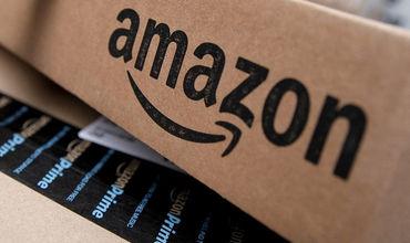 """""""Ведомости"""": Роскомнадзор начал блокировку IР-адресов подсети Amazon. Фото: Reuters"""