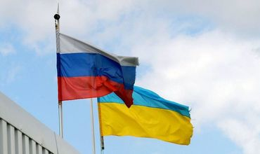 Депутат отметил, что Украина так и осталась «привязана» к России, и это стоит изменить.