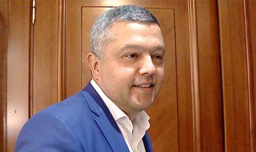 Виорел Мельник признал, что купил акции Unibank по просьбе Илана Шора.
