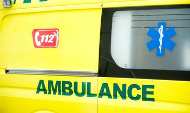 В Молдове за выходные в ДТП погибли два человека еще 34 пострадали.