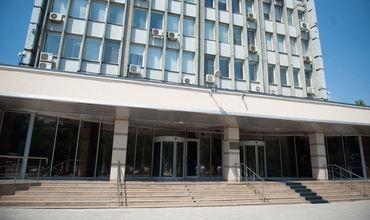 НБМ в третий раз с начала года изменил свои прогнозы на инфляцию в Молдове