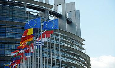 ЕС предложил ООН назначить спецпредставителя по безопасности журналистов.