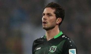 Датскому футболисту проломили череп за попытку помочь женщине.