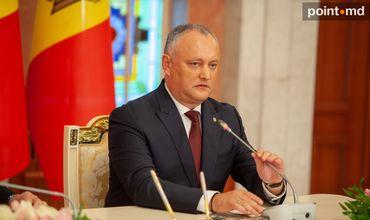 На обратном пути из Мюнхена президент собирается остановиться в Москве, чтобы вернуться вместе с освобожденными из плена летчиками.