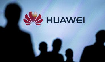 В Польше внесли ясность в задержание сотрудника Huawei.