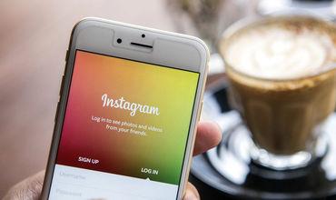 Аудитория Instagram превысила 500 млн пользователей.