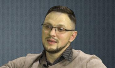 Молдавский тренер Унтилэ сделал первые заявления после назначения.