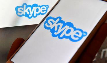 Microsoft se aliază cu Signal pentru criptarea conversațiilor în Skype