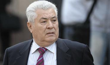 Воронин: ПКРМ может победить на выборах и вернуться к власти