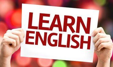 Бесплатный английский обучение обучение клинингу украина