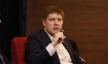 Эксперт: За обстановкой в РМ можно наблюдать, но повлиять на нее нельзя