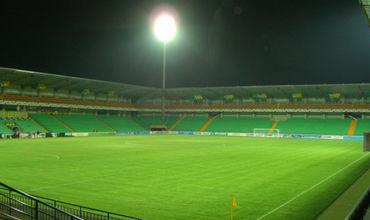 Решения были приняты после первой части чемпионата обеими сторонами.