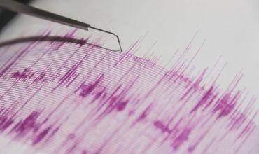 Третье за сутки землетрясение произошло в Румынии