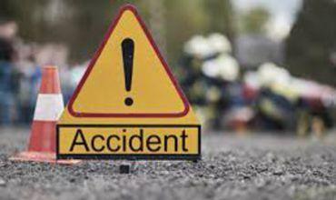 InfoTrafic 08:00: Accident rutier. Flux majorat de transport. Foto simbol: stirilocale.md
