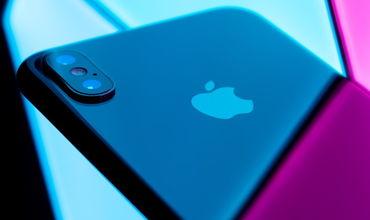 Владельцы iPhone массово меняют их на Android-смартфоны