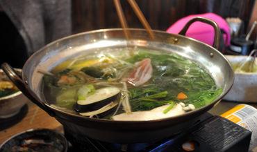 Мертвая крыса в супе обошлась сети ресторанов в 190 млн долларов.