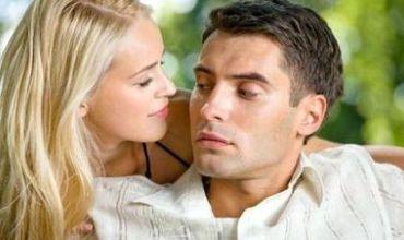 Trupul dorit online dating