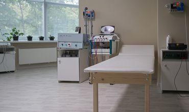 Наибольшее количество тестирований лекарств проводится в сфере онкологии, психиатрии и наркологии.