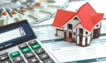 Налог со скидкой можно в почтовых отделениях и филиалах банков, а также онлайн.