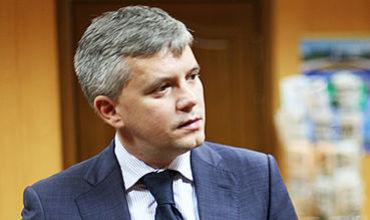 Глава Службы гражданской авиации Мирча Малека подал в отставку.