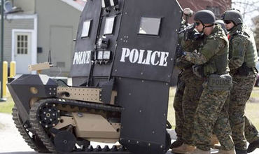 Осенью стартует набор в полицейский спецназ КОРД, - Аваков - Цензор.НЕТ 2989