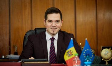 Тудор Ульяновски участвует в заседании Комиссии ООН по миростроительству