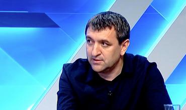 Карп: Нарушающие закон бегут из Молдовы через Приднестровье