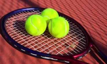 В Молдове за долги ликвидируют теннисную федерацию