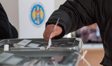 ЦИК проанализирует ход выборов от 24 февраля.