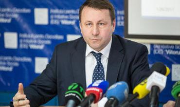 Эксперты IDIS Viitorul раскритиковали деятельность миссии ОБСЕ в Молдове