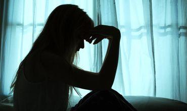 Депрессия является причиной болезней молодых людей в Молдове.