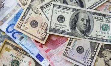 Мнения дилеров тренд на укрепление национальной валюты выдыхается Участники рынка полагают что примерно такая же курсовая политика будет наблюдаться и в 2018 г