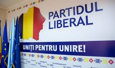 Либеральная партия требует условий, чтобы диаспора могла беспрепятственно голосовать.