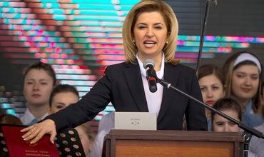 Гагаузы начинают борьбу за русский язык в парламенте Молдовы.