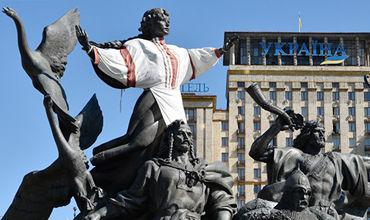 """По словам депутата, украинцев """"держат за дурачков"""", разыгрывая спектакль с отставкой генпрокурора."""