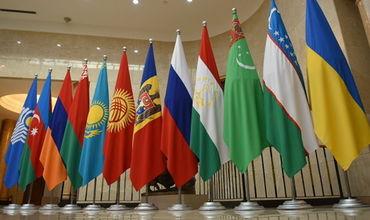 В Москве заявили, что Украина должна СНГ 300 миллионов.