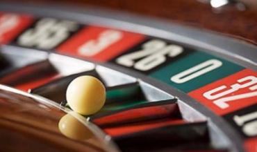 Игровые автоматы как бороться игровые автоматы клубнички белгород