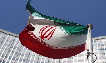 ЕАЭС и Иран заключили соглашение о свободной торговле.