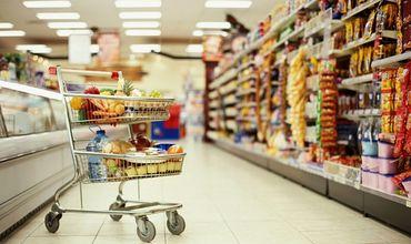 Более 42% экспортируемых в ЕС молдавских товаров попадают на румынский рынок