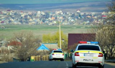 Патрульные инспекторы остановили более 20 пьяных водителей