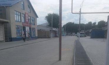 В Чадыр-Лунге завершился очередной инфраструктурный проект.