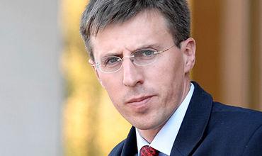 В Кишиневе могут прибегнуть к сбору петиций за отставку Киртоакэ.