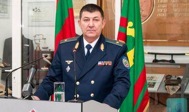 В Молдове похитили экс-главу таможни Приднестровья.