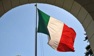 В настоящее время решается ряд вопросов, и до конца года намечено возобновление деятельности одного почетного консульства, а также открытие новых – во Флоренции, Вероне, Турине, Тревизо и в других населенных пунктах.