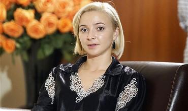 Где проститутки в Ярослaвле