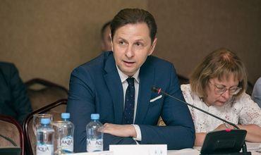 Владислав Кульминский: Режим, созданный властями ДПМ, должен быть демонтирован