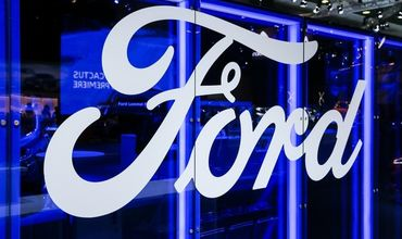 Ford сократит в Германии около 5 тыс. рабочих мест.