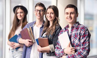 В Молдове сократится число студентов и университетов