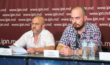 Гражданин жалуется на криминальные схемы судебных исполнителей Молдовы